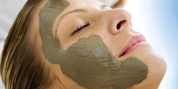 How to get rid of blackheads overnight