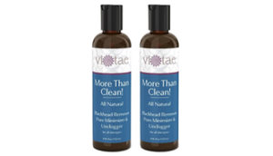 Vi-Tae More Than Clean Review