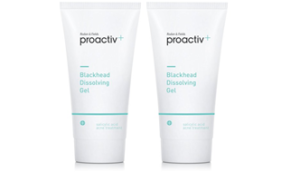 Proactiv Blackhead Dissolving Gel Review