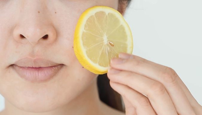what to eat to get rid of acne fast