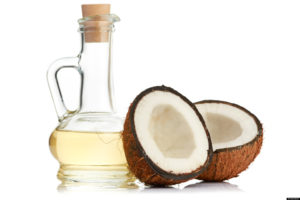 Coconut Oil and Acne: What You Need to Know