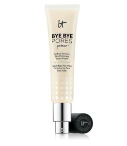 It Cosmetics Bye Bye Pores Primer