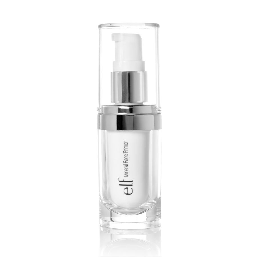 6 Best Mattifying Primers
