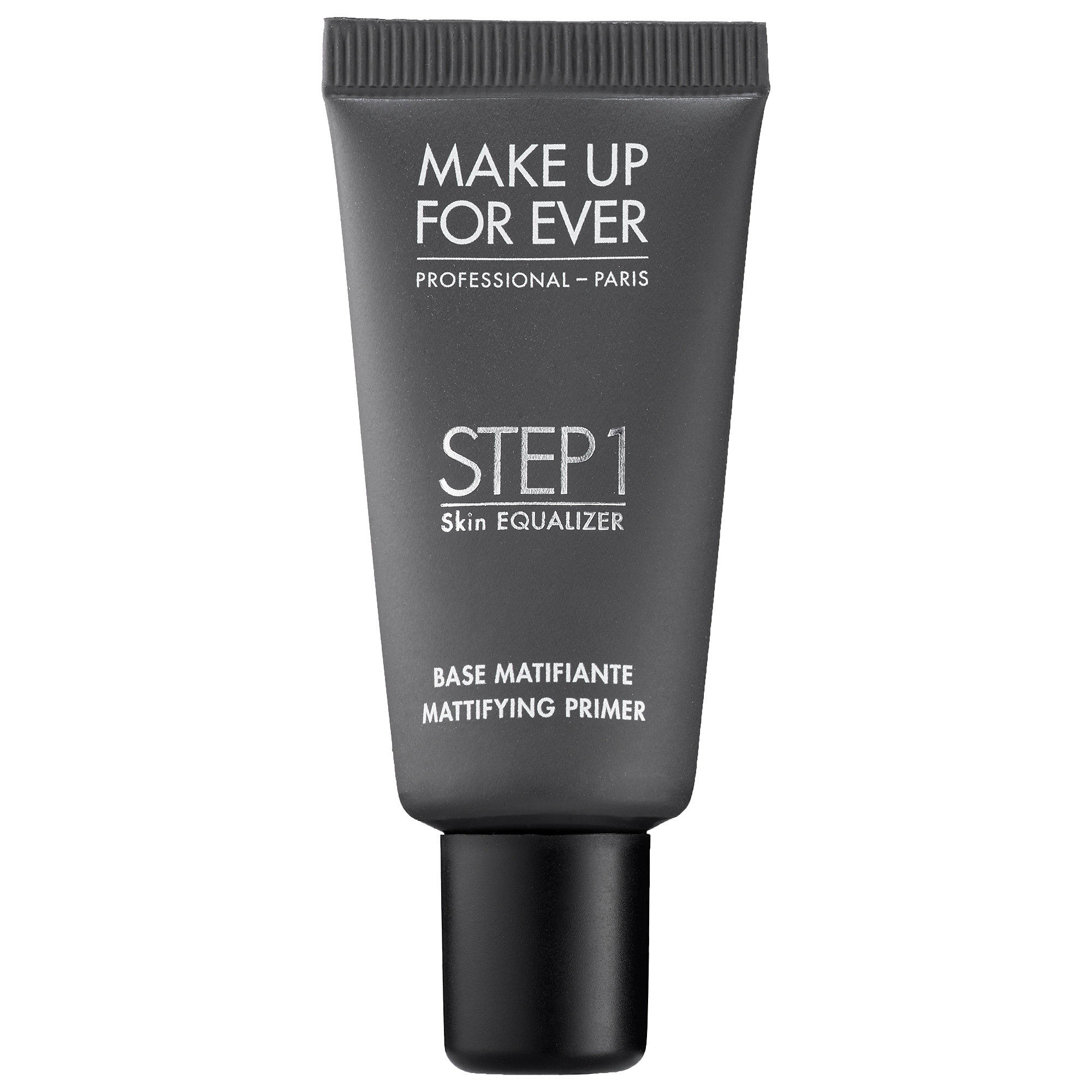 Top Picks for Oil Free Primers