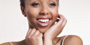 6 Best Mattifying Primers for Your Skin