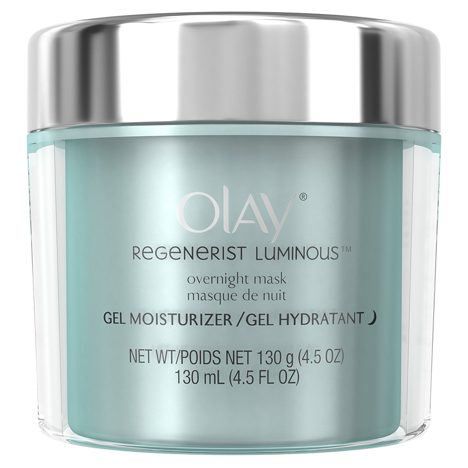 Best Creams for Oily Skin